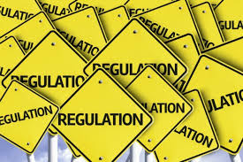 5 Tips for Dealing with Sign Ordinances