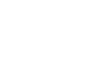 "Pinnacle Custom Signs ""The View Is Better From The Top"" logo"