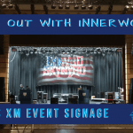 Rocking out with InnerWorkings