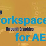 Upgrading Workspaces For AEON